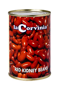 redkidney