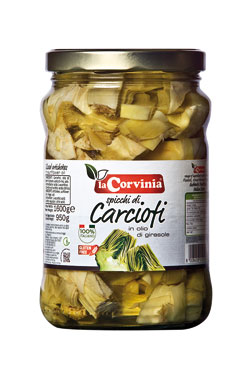 Carciofi